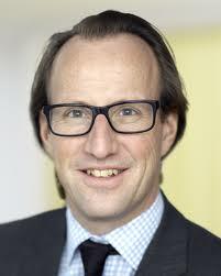 Fredrik Sauter